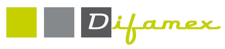 Difamex
